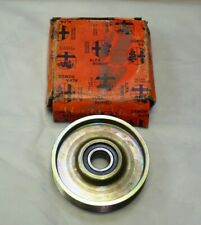 Tensor correa revisaryreemplazarlosantivibradores Alfa Romeo 164 3,0 v6