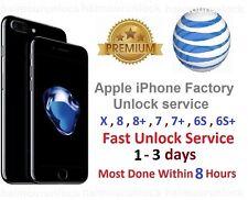 Unlock Service for sale | eBay