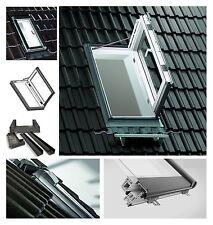 markenlose baugewerbe dachfenster g nstig kaufen ebay. Black Bedroom Furniture Sets. Home Design Ideas