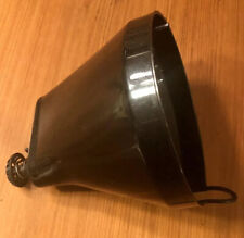 Cuisinart Coffee Maker DCC-1200 FB Replacement Filter Basket