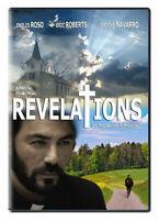 Revelations DVD Emilio Roso, Chi Chi Navarro