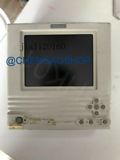 Used good DIGITAL SIGHT DS-L1  By DHL or EMS With warranty #G268m xh
