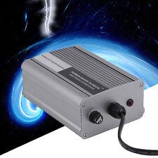 Home Room Electricity Saving Box Power Energy Saver Max Load 30KW+ US Plug#DB
