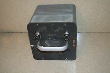General Radio Genrad Type 1404 A 1000 Pf Reference Standard Capacitor J10