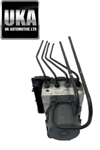 LAND ROVER DISCOVERY RANGE ROVER SPORT ABS PUMP 0 265 950 472