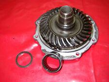 Entraînement Coussinet Hinterradgetriebe Engrenage Conique Yamaha XJ 900 58L 4BB