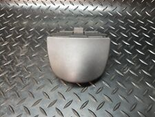 Peugeot 206 CC 2003 Ashtray 9641089777                     K18