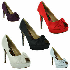 Unbranded Satin Casual Shoes for Women