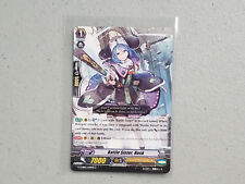 Cardfight Vanguard Battle Sister, Rusk G-CHB02/049EN C