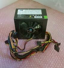 CiT 600UB 600W Power Supply Unit