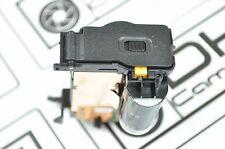 Nikon Coolpix P510 Power Flash Board With Battery Door Repair Part DH5562