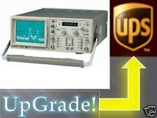 Atten Spectrum Analyzer AT5010 1050MHz NEW