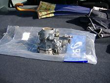 Carburatore Fiat 131 usato