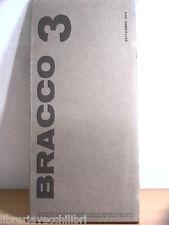 BRACCO 3 Settembre 1968 Pielonefrite cronica Nefrite ascendente interstiziale di