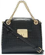 Dkny Lilian Chain Flap Crossbody Bag
