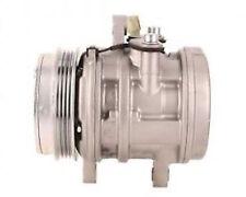 Klimakompressor für Hersteller HARRISON SP-10 Daewoo Matiz 0,8L 05-