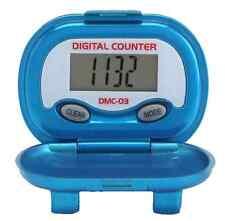 DMC03 Multi-Function Pedometer - Steps Distance Calories