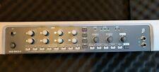 Digidesign Digi 003 Rack Audio Recording Interface - TESTED -