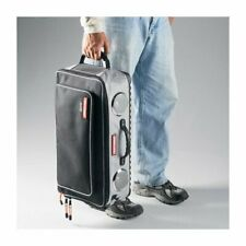 CRAFTSMAN AXS Portable Tools & Tunes Bag W/ Speakers