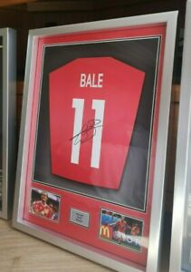 Business Opportunity For Sale Selling Football Shirt Art Prints |  £500 a week