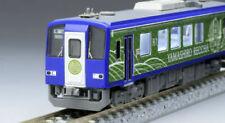 Schienenbus Lokomotiven