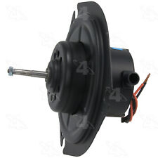 HVAC Blower Motor 4 Seasons 35509