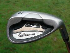 Cobra Sand Wedge Men's Graphite Shaft Golf Clubs