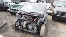 Windshield Wiper Motor Fits 11-15 SCION IQ 278512