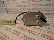 Pompa benzina Fuel pump Benzinpumpe New  Ducati Monster 848 1098 1198
