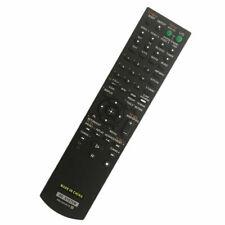 Remote Control For Sony HT-DWW830 RM-LG113 RM-P362 RM-P501 RM-U302 AV Receiver
