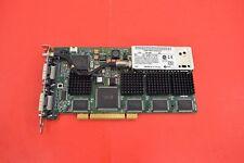 IBM Matrox 25P1899 G2+/QUAD-PL/TVN 32MB Multi TV Video Card