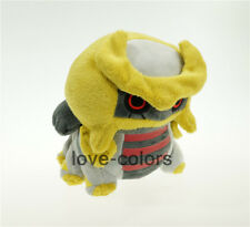 "New Pokemon Center Giratina Soft Plush Toy Soft Doll 15cm 6"" Great Gift"