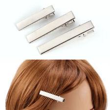 Autres équipements pour salon de beauté, de coiffure et spa