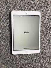 Apple iPad mini 2 32GB, Wi-Fi, 7.9in - Silver