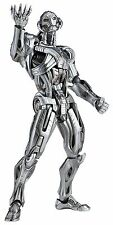 Kaiyodo Movie Revo (revoltech) Series No. 002 Marvel Avengers Ultron Figure JP