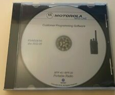 Mag One R02.05 BPR20 BPR40 Programming Disk