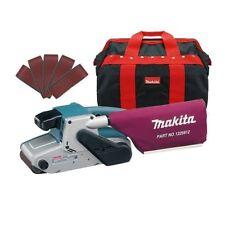 Outils électriques Makita pour le bricolage 240V