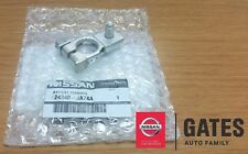 Genuine OEM Nissan Positive Battery Terminal 24340-JA74A