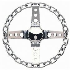 Grant 740 Classic Series Chain Steering Wheel