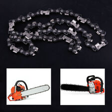 """Chainsaw Saw Chain 16"""" 325 063 67DL For Stihl 024 026 028 028S 029 030 031 032"""