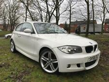BMW 1 Series Right-hand drive Cars