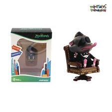 Beast Kingdom Mini Egg Attack MEA-006 Zootopia Mr. Big Figure