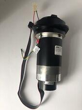Mcg Brushless Dc Motor 21 Me2371 5 125 Amps 6000 Torque