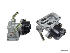 Fuel Injection Idle Air Control fits 2000-2001 Nissan Sentra  MFG NUMBER CATALOG