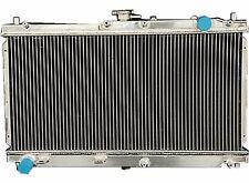 OPL Aluminum Radiator for 1999-2005 Mazda Miata 2.0L (Manual Transmission)