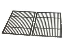 Charbroil 463257010 Matte Cast Iron Cooking Grid Replacement Part