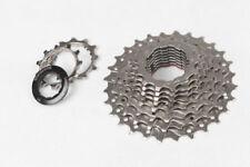 Sunshine Cassette Freewheel Flywheel Mtb Road Bike Cycling 10 Speed 11T-28T