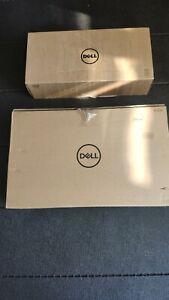 Dell Optiplex 3050 Micro New Mini PC i5-7500T 2.7GHz 8GB RAM 256GB SSD + BUNDLE