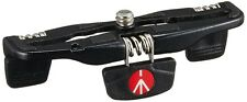 "Manfrotto MP1-BK ""POCKET"" Tripod S size Black"