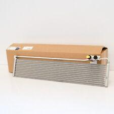 MERCEDES-BENZ SL R231 New Genuine Oil Cooling Radiator A0995000400 4.7 Petrol